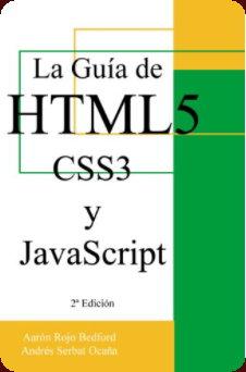 La Guía de HTML5